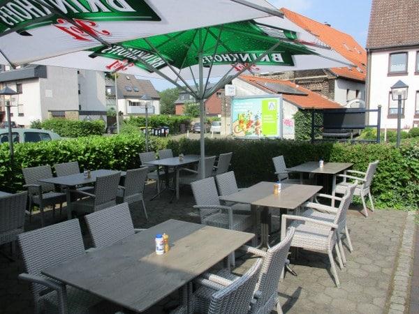 Estia Bistro Restaurant More Lifeintown De